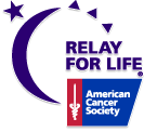 relay for life fundraiser charity
